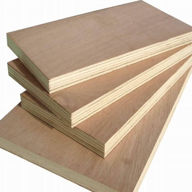 marine plywood cheap plywood sheet from linyi plywood factory