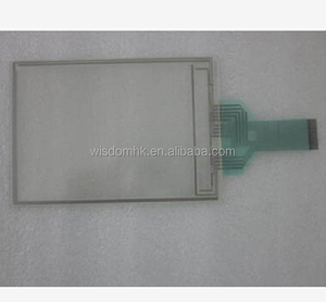NEW V606C10 touch screen touch glass panel