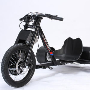 Drift Trike Downhill Drift Trike Downhill Suppliers And Manufacturers At Alibaba Com