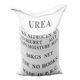 China wholesale granular Urea N46 agriculutural fertilizers