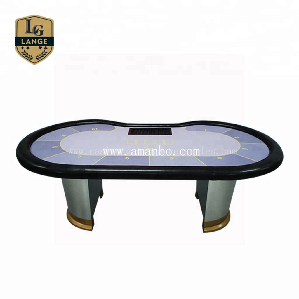 Profissional Mesa <span class=keywords><strong>de</strong></span> Jogos <span class=keywords><strong>de</strong></span> Azar Texas Mesa <span class=keywords><strong>de</strong></span> <span class=keywords><strong>Poker</strong></span> do Cartão <span class=keywords><strong>De</strong></span> Jogo Personalizado