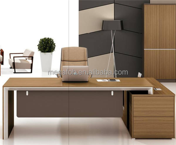 Malaysia buyer import furniture from china wholesale office furniture decoration(FOH-RAJ03)