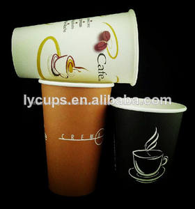 coffee bag,starbucks paper cups,solo paper coffee cups