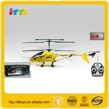 2016 new item 3.5 channel rc helicopter toy flying helicopter helicopter