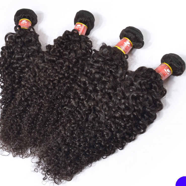 BBOSS No tangle darling hair extension/ remy curly hair weaves,list of hair weave,virgin mink brazilian hair human