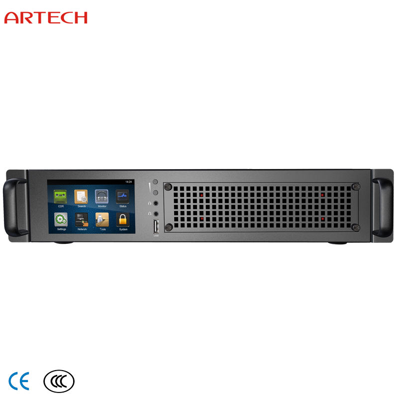 Echtzeit backup FTP cloud backup 16-linie telefon rack montieren <span class=keywords><strong>recorder</strong></span> HDD <span class=keywords><strong>recorder</strong></span>