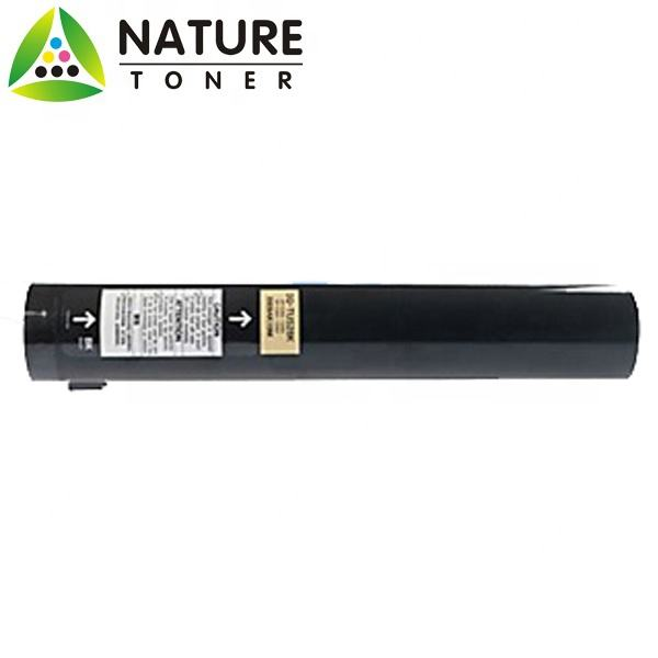 Compatible Color Laser Toner Cartridge DQ-TUS28 for Panasonic Printer