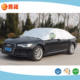 Top Quality And New Design Windshield UV Car Cover Half Top Car Cover