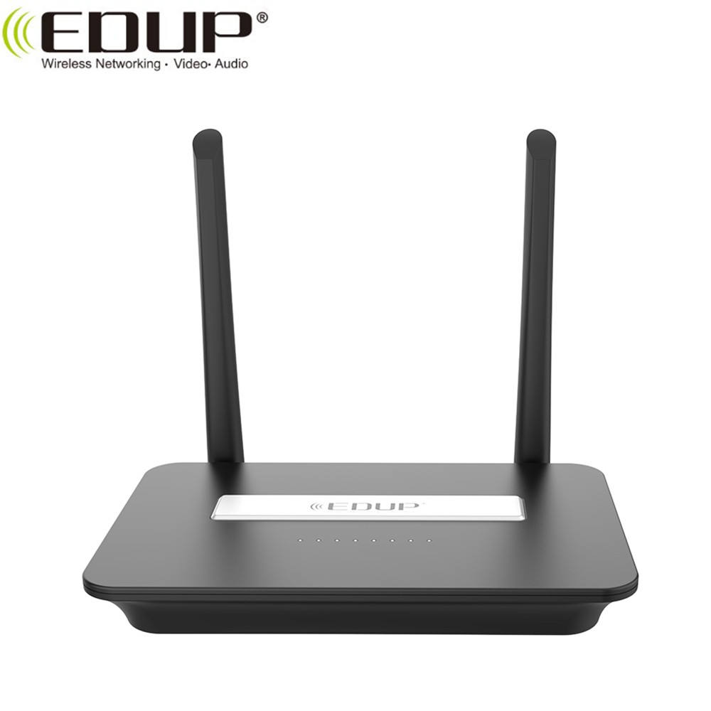 EDUP EP-EP-N9522 300Mbps router <span class=keywords><strong>wifi</strong></span> portatile <span class=keywords><strong>modem</strong></span> usb 4g router wireless