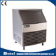 Used commercial cylinder pop ice maker china machine