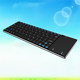 2017 New arrival MINIX K2 BT Wireless Keyboard air mouse linux Sold on Alibaba Air Mouse for TV Box PCs OS