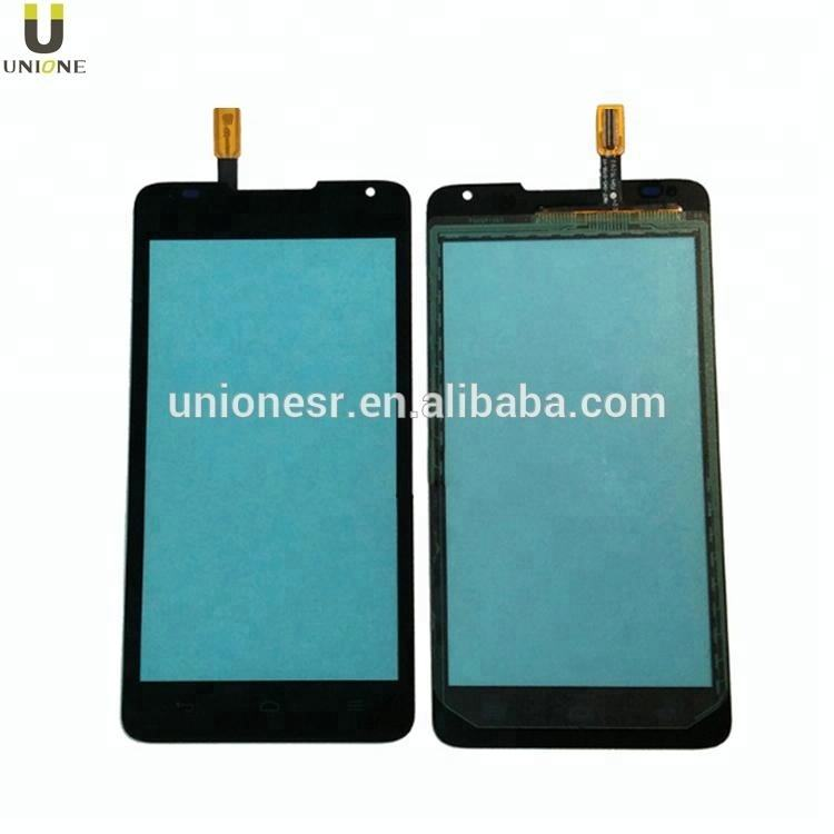 Für Huawei Evolution 3 CM990 Touchscreen Digitizer Glas