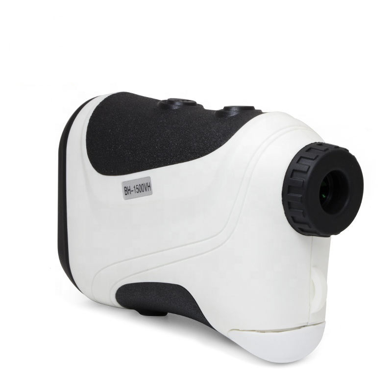 Laser Range Finder Laser Range China Laser Rangefinder Sport Approach Rangefinder Golf Laser Range Finder Watch For Golf China Laser Rangefinder