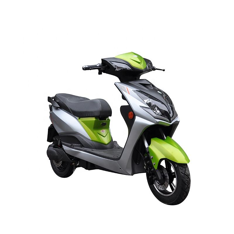 New Style 현대 싼 Fast <span class=keywords><strong>전기</strong></span> 오토바이 성인 Scooter