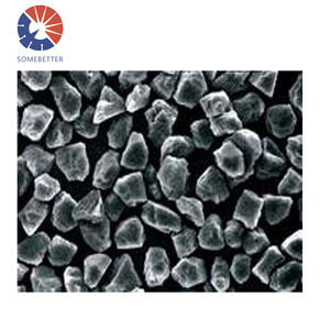 Monocrystalline Polycrystalline Micro Synthetic Diamond Polishing Powder