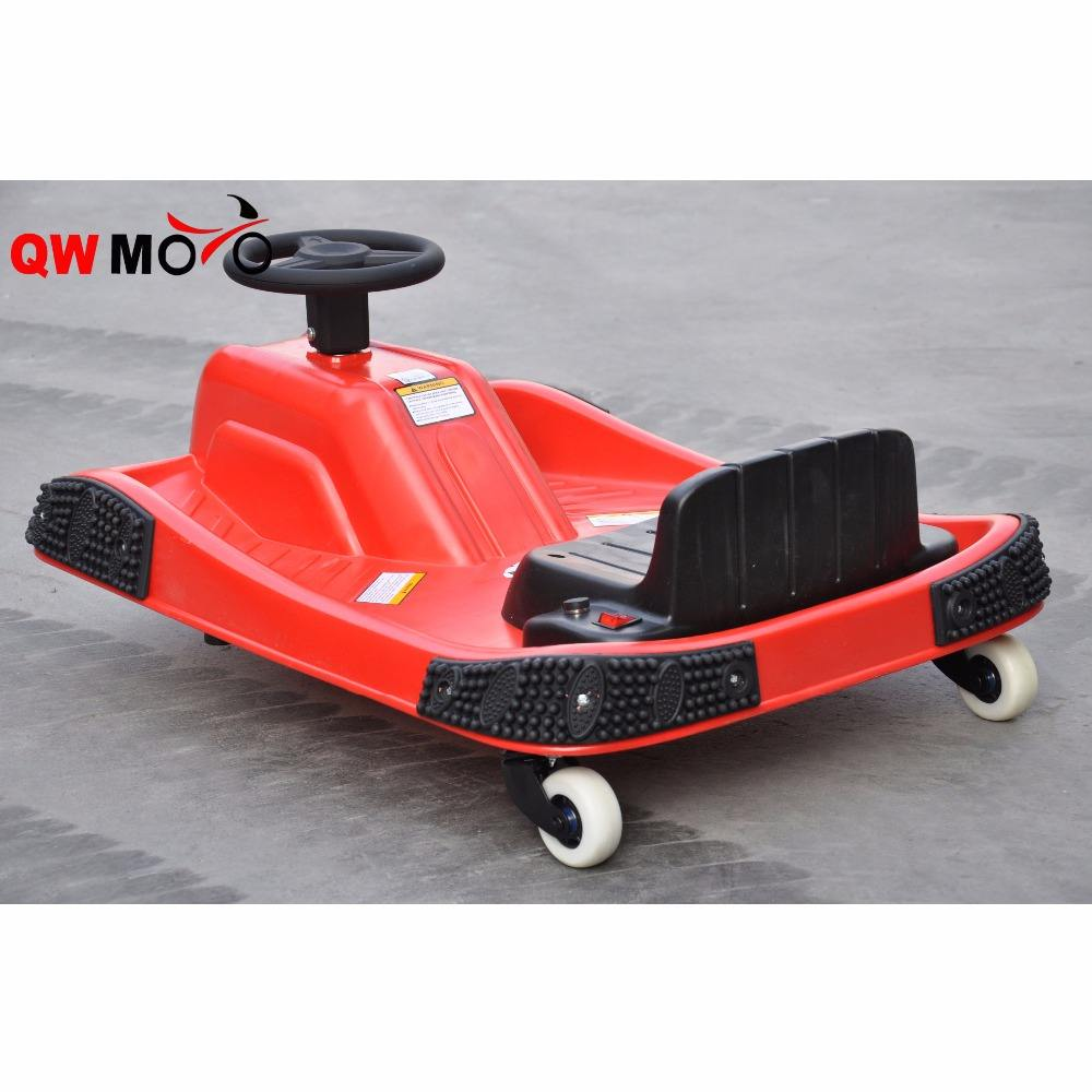 QWMOTO CE 100W 24V 아기 타고 표류 <span class=keywords><strong>전기</strong></span> <span class=keywords><strong>자동차</strong></span>