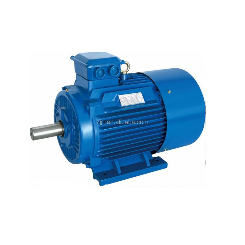 3600rpm 60hz three phase ac electric motor 11kw china supplier