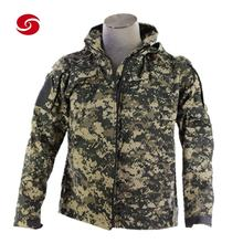 CoLtdMilitary Import China And Export Xinxing Xiamen Ybyf67g