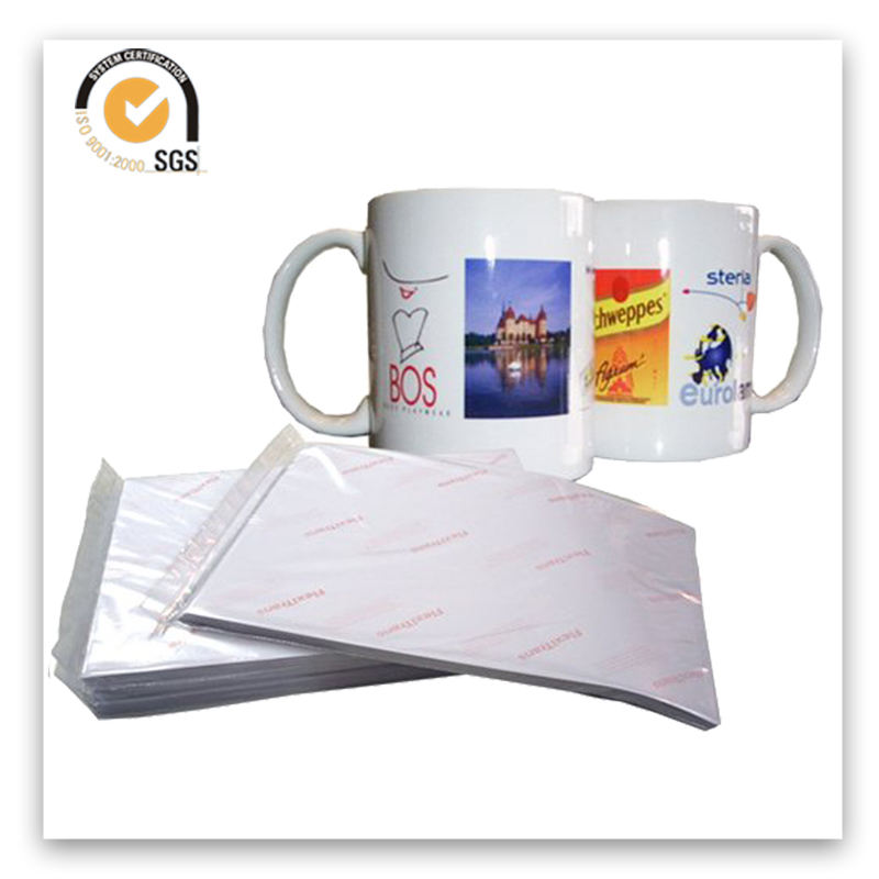 sublimation ink printer Competitive price 1000ml sublimation ink for large format dye sublimation printer