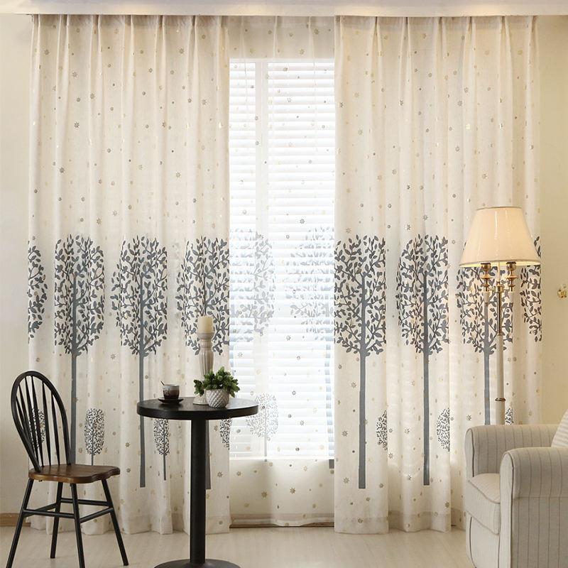 light wine 280cmwide organza fabric wedding curtain drape decoration voile