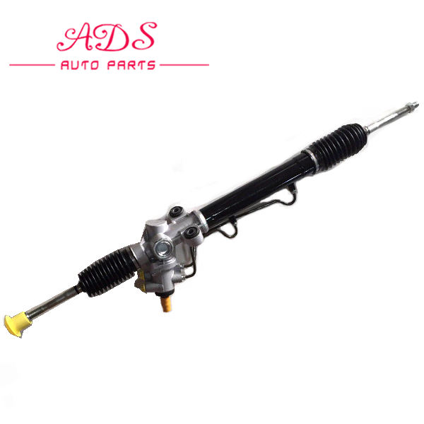 44250-20570 Import from Japan Wholesale Auto Parts Replacing Hydraulic Right Hand Drive Power Steering Rack for Corona ST190