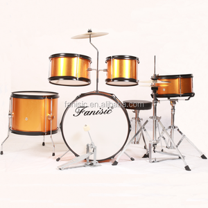 Bán buôn junior drum kit