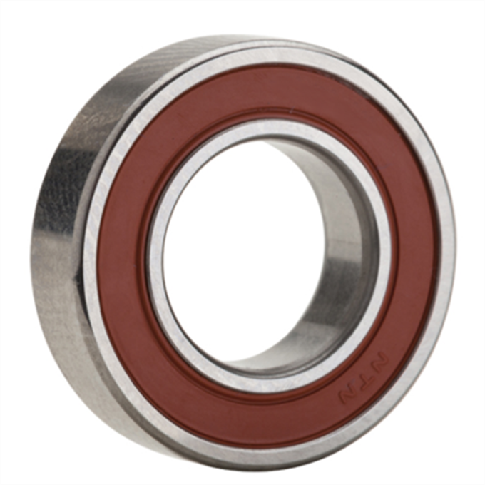 Factory goods enough stock ball and roller bearings 6005 NTN Bearing list