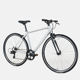 2018 China wholesale cheap complete 18 speed full aluminum road bikes