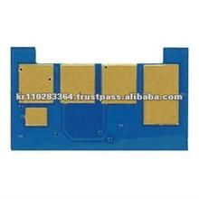 Compatible chip for samsung MLT-D205E Toner cartridge
