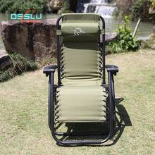 New Arrival High Quality Lightweight Easy Carry Folding Chair