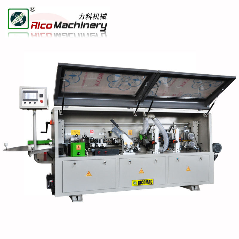 MFB365 Automatic Edge Banding machine