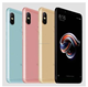 Original Global Version Xiaomi MiS2 REDMI S2 Ram 6GB Rom 64GB Mobile Phone 5.99 inch MIUI 9.0 4G REDMI S2 Android Oreo Phone