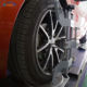 Truck Wheel Alignment Cheap Automotive And Truck Wheel Alignment With Turntable Plate