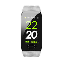 PORTUGAL  free sample Q1 colorful watch bT 4.0 blood pressure heart rate fitness sport Q1 dropshipwatch smart bracelet