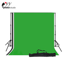 Photo Equipment 3M Photography Background Green Screen Backdrop