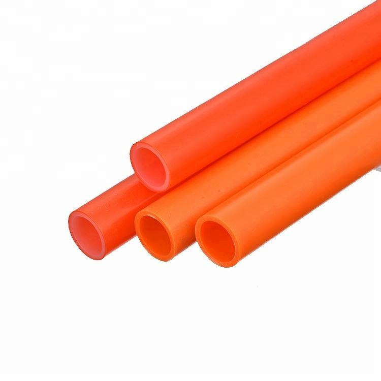 16mm al underfloor multilayer heat and fitting aluminium plastic hot water pert pex pipe for floor heating