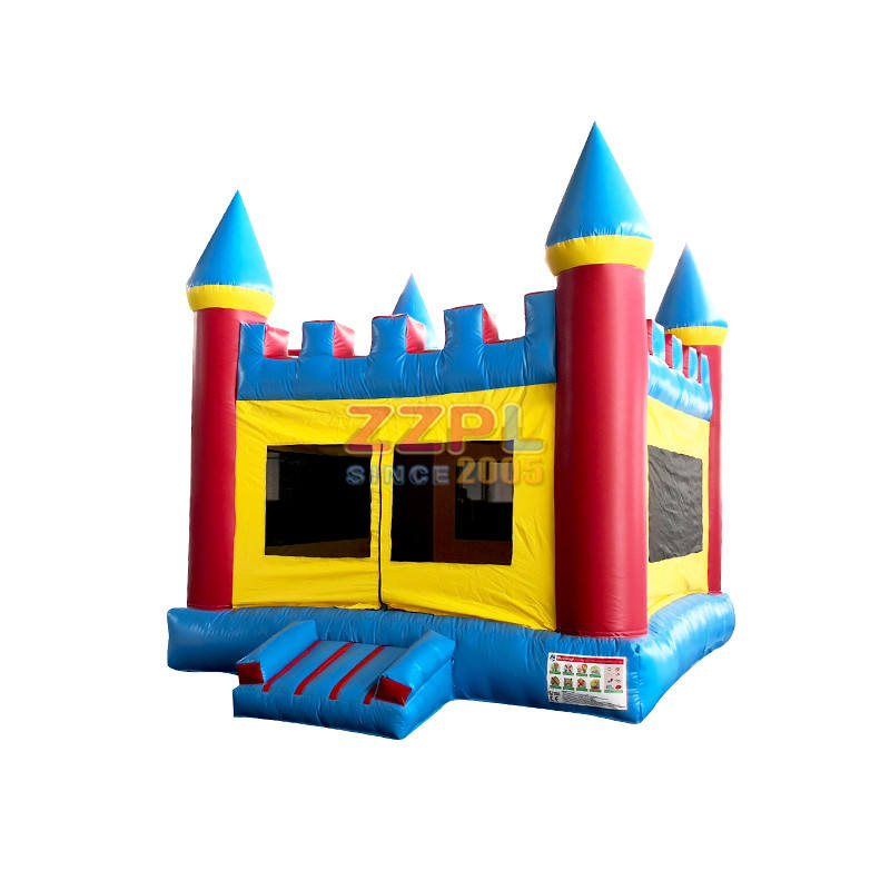 Top quality commercial bounce houses for sale