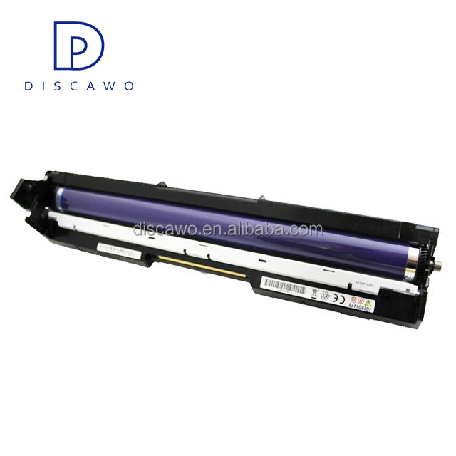 For Xerox Phaser 7100 Imaging Drum Unit 108R01151 108R01148