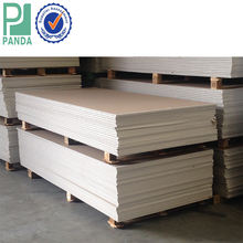 Low Price,Latest Technology Gypsum Board,Plasterboard,Drywall