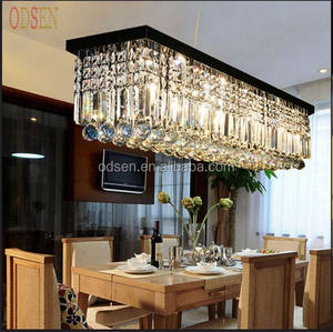 110v Rectangle Chandelier 110v Rectangle Chandelier Suppliers And Manufacturers At Alibaba Com