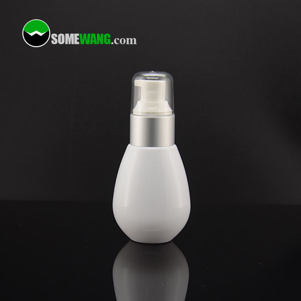 NEW Arrival Factory Price powder spray bottle