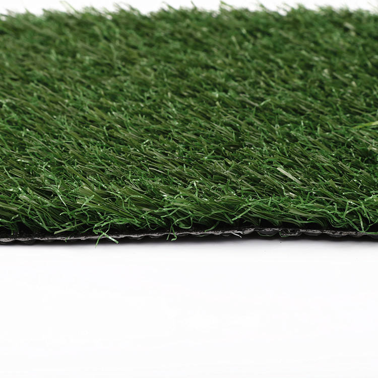 Local Favourites Environment Friendly Economical Landscaping Synthetic Artificial Grass/ Playground Turf