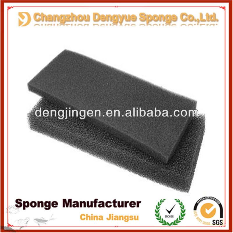 filtro de canal/ón de aluminio ligero para filtro de lluvia de hojas Hanwuo Filtro de malla para canalones