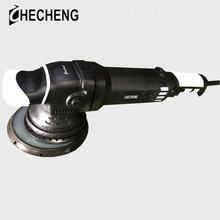 900W 150mm 21mm Eccentric Polisher DA Machine Polisher
