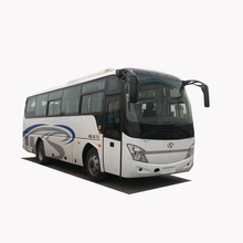 electric vehicle solar city public bus 23open shuttle bus sightseeing car