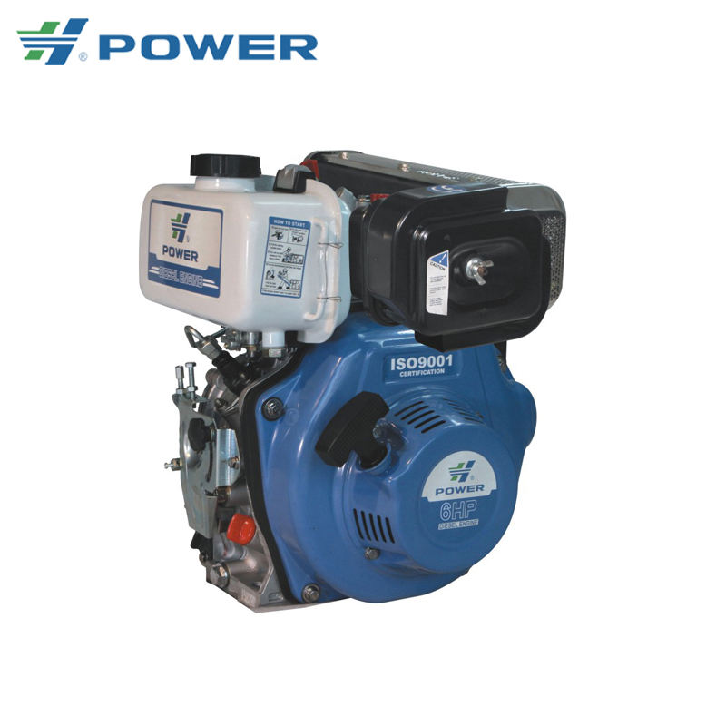 Pas cher HP170FS (E) 1 cylindre <span class=keywords><strong>6hp</strong></span> diesel <span class=keywords><strong>moteur</strong></span>
