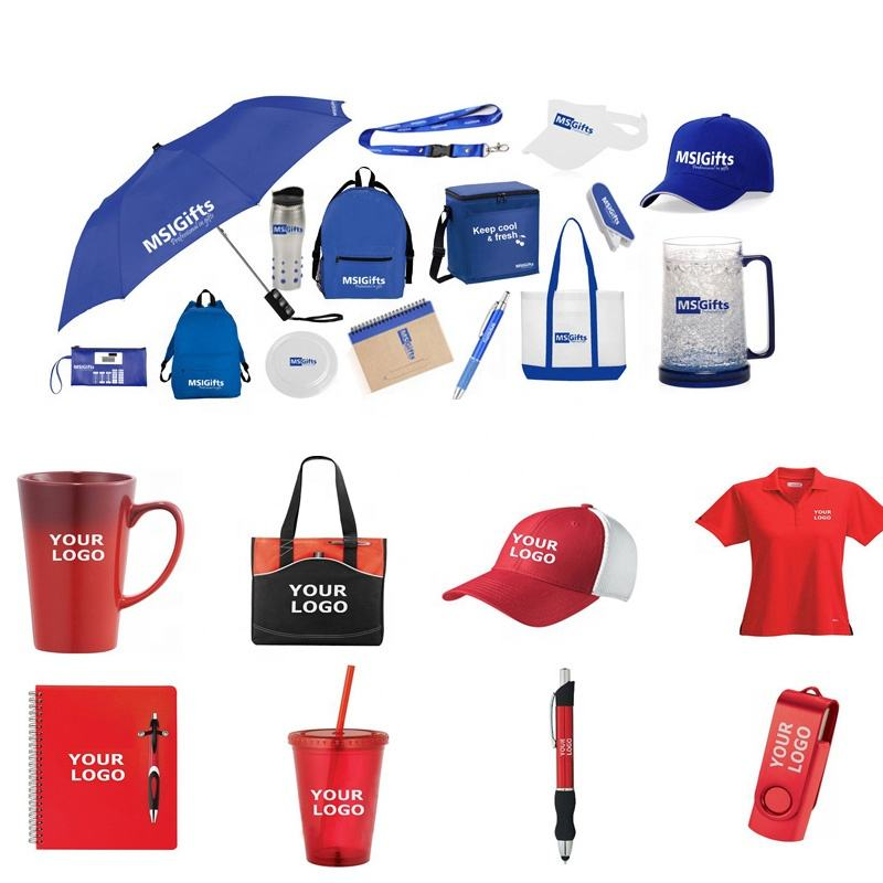 Promotional Gift Wholesale Supply of China products Factory Direct