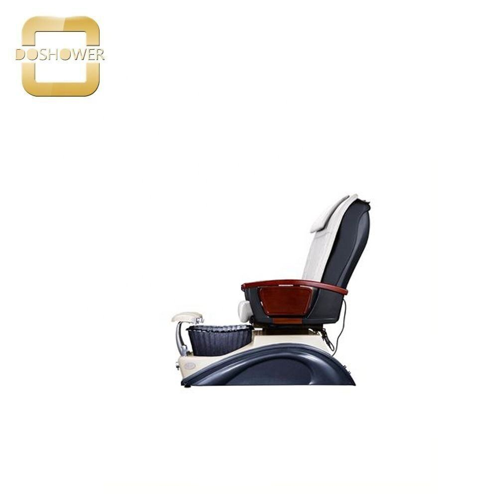 Lampada uv nailsgh massaggio poltrona pedicure per salone di pedicure spa chairnail pedikure con whalespa forniture