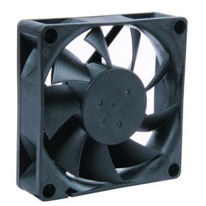 Catálogo de fabricantes de Portátil Ventilador Interno de