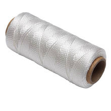1mm nylon string  building twine